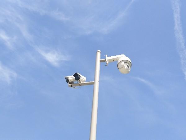 小区视频监控系统方案,这么做才能让监控系统变得有用!