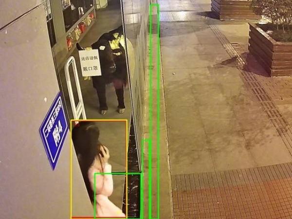 4G无线监控摄像头,无线监控摄像头