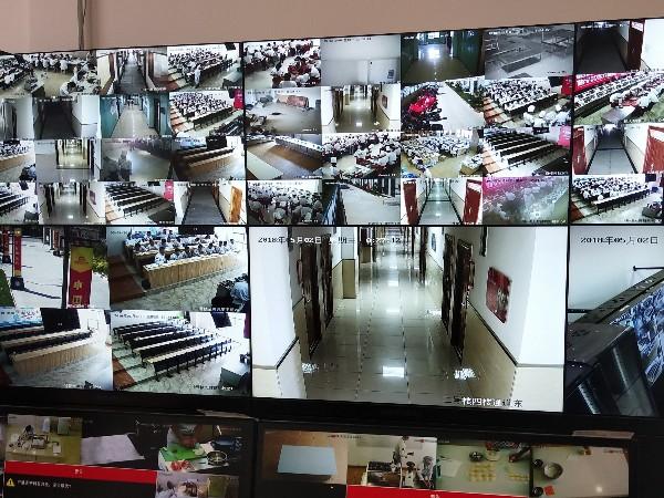 安装一套视频监控系统多少钱?核算成本还要考虑这些!