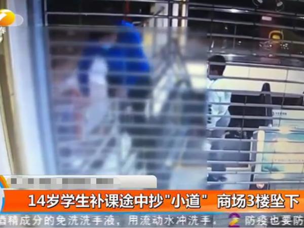 陕西鑫安安防商场视频监控系统