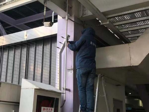 西安弱电安装公司找陕西鑫安安防,贴心及专业的服务只为您!