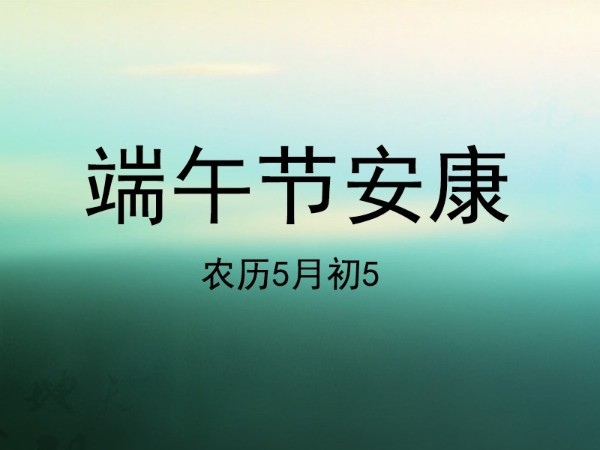 陕西鑫安安防