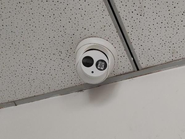 无线监控摄像头和有线监控摄像头有什么区别?