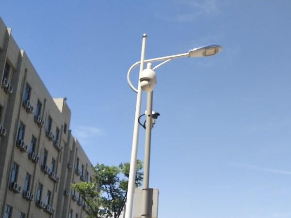 超高清视频监控系统已经来了,你知道它所面临的难题吗?