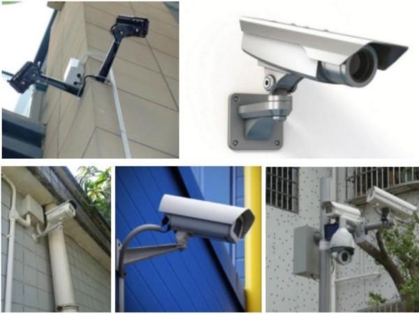 监控安防系统的发展趋势如何?