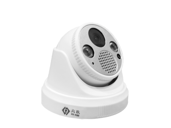 AI智能分析视频监控系统多功能叠加,更加实用