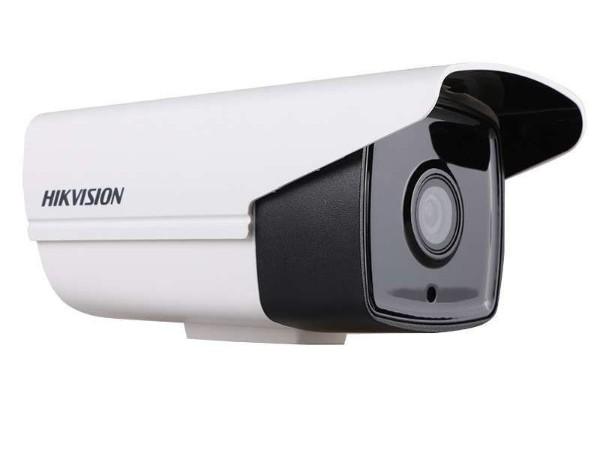 西安监控安防公司:视频监控摄像头都有哪些类型?