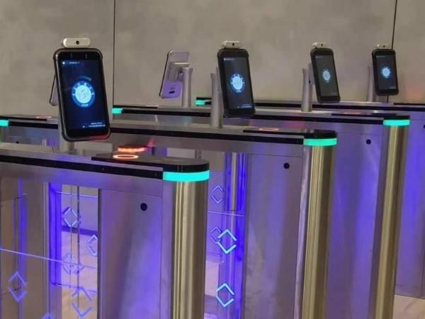 科学技术飞速发展下的智能门禁管理系统,能解决哪些问题?