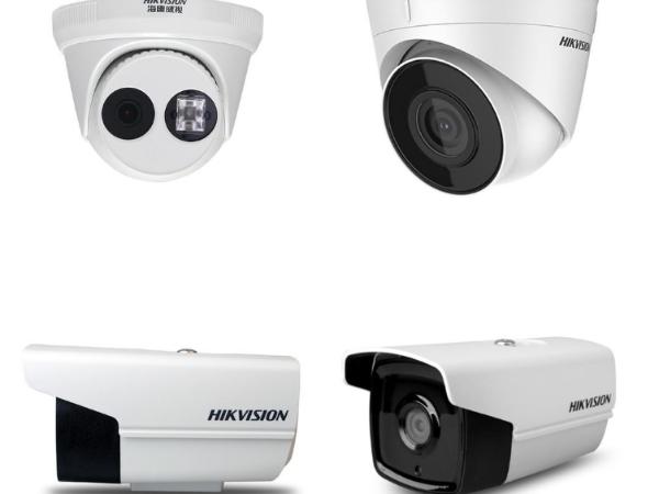 涨知识:视频监控系统中常用的两种储存方式比较
