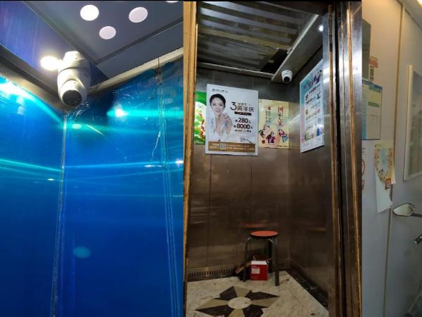 电梯安装海康威视电瓶车检测智能摄像机的优势是什么?